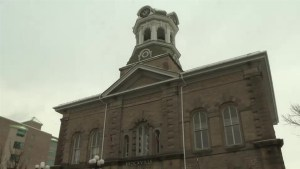 Brockville city council fighting to keep tax increase down
