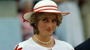 Diana: a look back on the impact the Princess of Wales had on the world