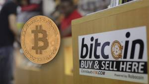 More B.C. home-sellers accepting Bitcoin