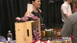 Okanagan Eats Food Show a foodies dream