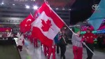 Winter Paralympics in Pyeongchang, South Korea  wraps-up with closing ceremonies