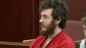 Jury selection begins for Colorado theatre shooter