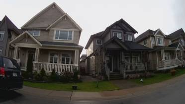 The average new Vancouver mortgage may cost $780 more per