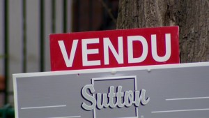Focus Montreal: Mortgage concerns?