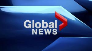 Global News at 6: Nov. 30, 2018