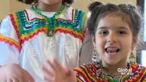 Lethbridge Muslim Association hopes to build cultural bridges in city
