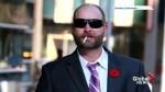 Judge acquits Calgary driver who had seizure that killed 2 siblings