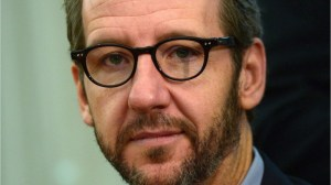 Justin Trudeau's top adviser Gerald Butts resigns amid SNC-Lavalin controversy