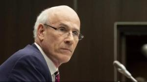 Wernick quits as Privy Council clerk on same day Trudeau shuffles cabinet
