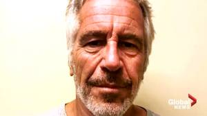 Jeffrey Epstein transferred to the infirmary with minor injuries
