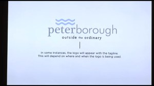 "Peterborough rebrands itself as ""Outside the Ordinary"""