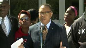 Forensic evidence will change everything: Brown family attorney