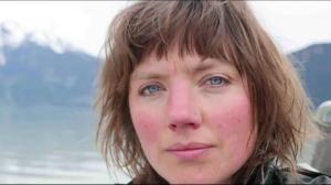 B.C. filmmaker Twyla Roscovich missing for more than a week