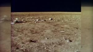 Calgary celebrates 50th anniversary of lunar landing