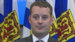 Province defends IWK board that oversaw CEO's expense scandal