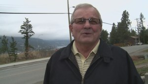 West Kelowna wants two more interchanges