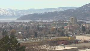 Penticton city staff recommend moratorium on new builds used for short-term rentals