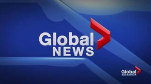 Global News at 6: April 22