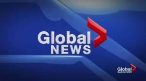 Global News at 6: April 22 (07:51)
