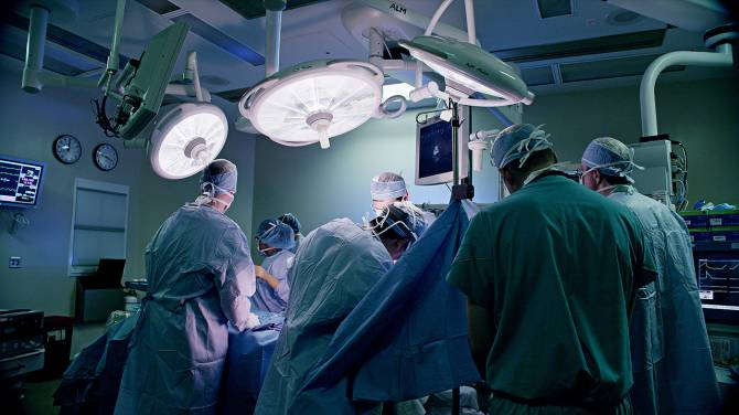 Keep the organ donor canada homosexuals news above told