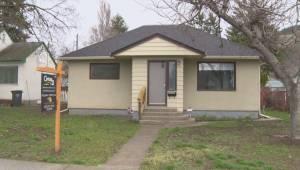 Report says new real estate taxes will hurt Kelowna