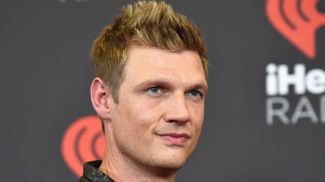 Melissa Schuman opens up about Nick Carter rape accusation