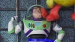 Trailer: 'Toy Story 4'