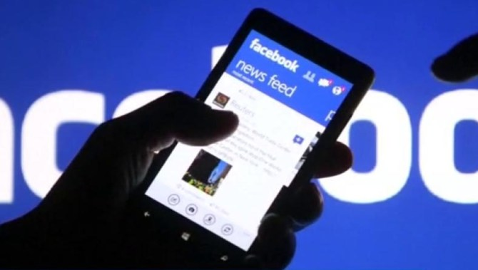 9 easy things you can do to beef up your privacy on Facebook