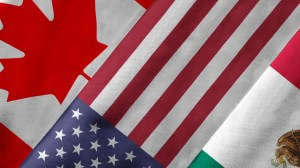 Canada and NAFTA: What you need to know about the road ahead