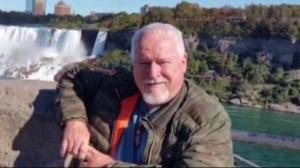 Toronto police to provide update in Bruce McArthur investigation