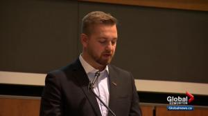 Fildebrandt resigns from UCP amid questions about expense claims