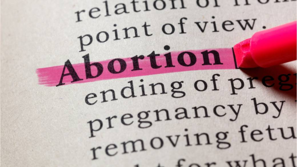 How Abortion Has Changed Since The Roe V Wade Ruling In The U S National Globalnews Ca