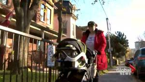 Toronto remains child poverty capital of Canada, according to new report