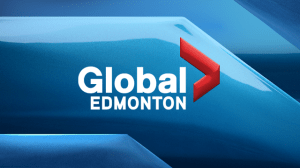 Global News at 5 Edmonton: Aug. 30