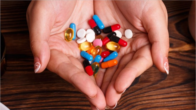 Canada expands blood pressure drug recall to include more valsartan medications