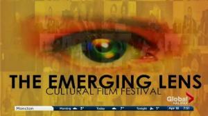 Emerging Lens Cultural Film Festival