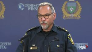 WPS shares the process, timeline involved in Wyatt charge