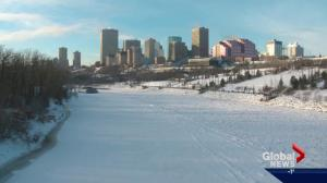 What will 2017 bring for Edmonton's economy?