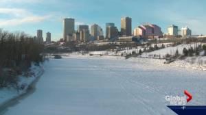 What will 2017 bring for Edmonton's economy?
