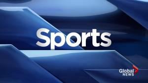 Global Lethbridge Sports Recap: March 18