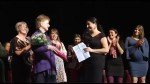 Inaugural Peterborough-Kawartha Women's Leadership Awards recognize 54 outstanding community leaders