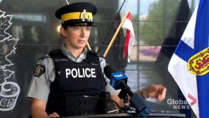 Police watchdog investigating after RCMP officer injured, man fatally shot in Truro, N.S.
