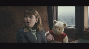 New movies: Christopher Robin,The Spy Who Dumped Me