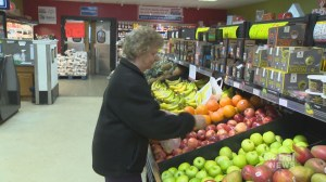 Study finds Canadians will likely spend more on groceries in 2019