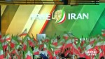 France seizes Iranian assets in response to foiled bomb plot