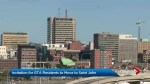 Saint John Mayor invites Torontonians to move east for shorter commute times