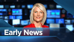 Early News: Apr 11
