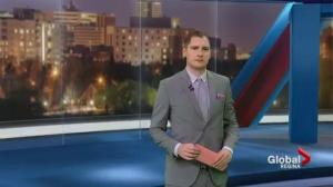 Global News Hour at 6: June 5