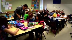 Winnipeg school divisions superintendent salaries rising (02:04)