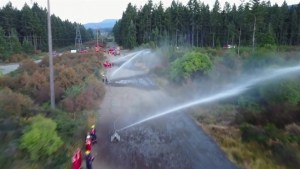 New B.C.-made tool could help fight wildfires